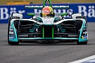 Formula E Fittipaldi column: An eye-opening Formula E test debut