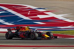 Fórmula 1 Conteúdo especial GALERIA: Punições a pilotos que mudaram resultados de GPs