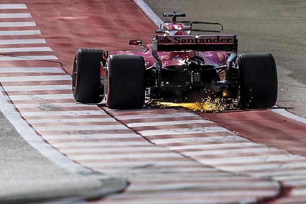 Stop/Go Livefeed A legjobb képek szombatról: Hamilton-Vettel-Bottas