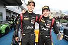 BES Frijns regala all'Audi la pole nel round finale di Barcellona