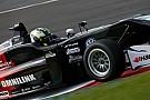 EK Formule 3 F3 Red Bull Ring: Eriksson verslaat Norris voor dubbele pole-position