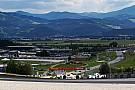 ALLGEMEINES Top 10: Motorsport-Fotos der Woche (KW 30)