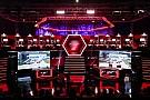 Formula 1 eSports Series finalists confirmed