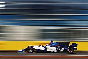 F1 Noticias de última hora OFICIAL: Honda será suministrador de motores de Sauber desde 2018