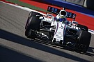 Formula 1 Massa: Beating Red Bulls a realistic aim for Russian GP