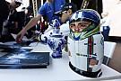 Formula 1 Russian GP: Top 25 photos from Thursday