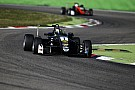 F3 Europe Monza F3: Eriksson and Norris grab Sunday poles