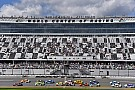 NASCAR Cup Who will be victorious in the 59th annual Daytona 500?