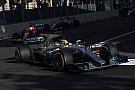 General Los momentos de 2017 para los lectores de Motorsport.com