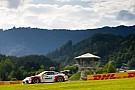Porsche Supercup Campbell precede un grande Drudi e centra la pole al Red Bull Ring