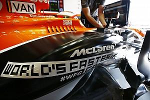 eSports Nieuws Schothorst derde Nederlander in finale McLaren World's Fastest Gamer