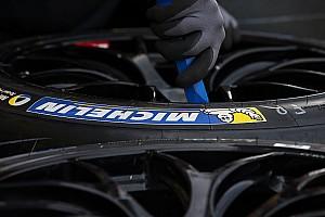 Formel E News Offiziell: Michelin bleibt bis 2021 exklusiver Reifenlieferant der Formel E