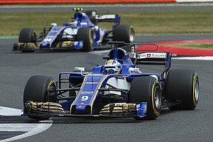 Sauber-Honda engine deal cancelled