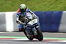 Moto2 【Moto2オーストリア】決勝:年間首位のモルデビリが勝利。中上6位