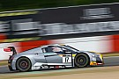 Pole de Audi y Soucek luchará por el título desde la 28ª
