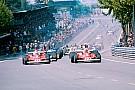Ezen a napon: sztrájkkal vette kezdetét az egyik legbotrányosabb F1-es hétvége