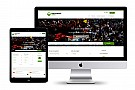General A Motorsport Network elindítja az új globális munkakereső weboldalát – Motorsportjobs.com