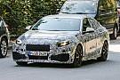 Automotive BMW 2-Serie Gran Coupé opent aanval op A3 en A-Klasse Sedan
