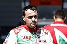 Portugal WTCC: Michelisz tops FP1, Coronel crashes into fire truck