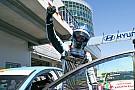 WTCC Nicky Catsburg :