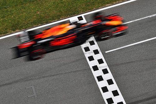 Takım arkadaşı mücadeleleri: İspanya GP