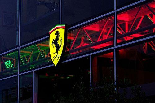 ¿Por qué el derecho de veto de Ferrari no es un privilegio?
