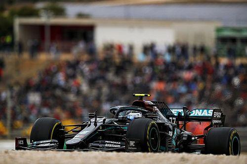 Diretor revela o maior desafio da Mercedes nas novas pistas do calendário da F1