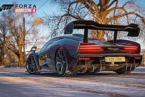 Rekordot döntött a Forza Horizon 4: az Xbox történetének legjobb kezdését produkálta a versenyjátékok között