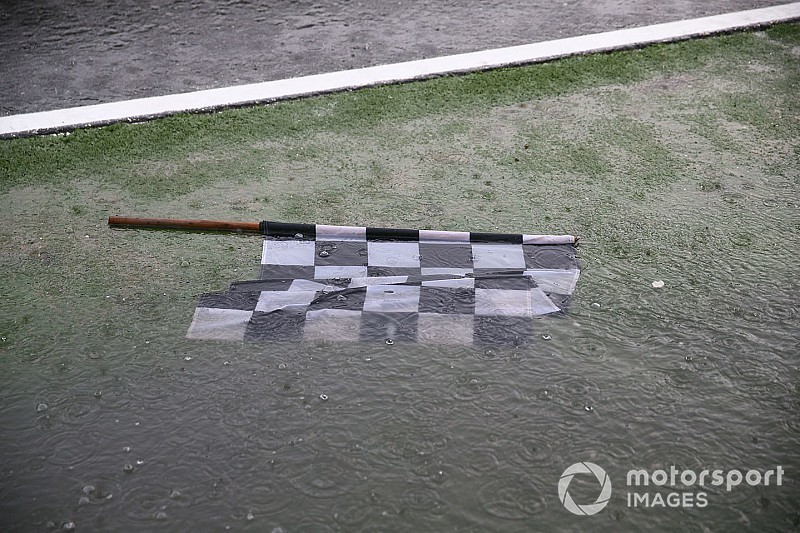 Starker Regen in Malaysia erwartet: