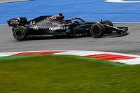 Для чего Mercedes придумал DAS? Есть новая версия