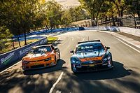 Bathurst to host Trans Am 100