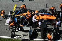 F1, salta il protocollo: alcuni piloti e team principal a casa?
