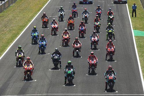 Transferts MotoGP: qui pilotera où en 2021?