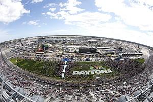 NASCAR Cup Анонс Супербоул для сток-каров. Почему нельзя пропустить старт сезона NASCAR