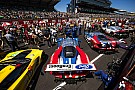Le Mans Helyszíni beszámoló Le Mansból: vigyázat, a motorsport függőséget okoz!