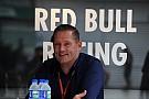 Formel 1 Verstappen-Strafe: Vater erhebt schwere Vorwürfe gegen FIA