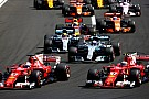 Forma-1 Mi lenne, ha Vettel és Hamilton innentől lemásolnák 2016-os eredményeiket?