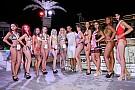 ALTRE MOTO Fotogallery: la finale Miss Race Champions Challenge 2017