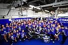 FIM Endurance Yamaha mendominasi balap Suzuka 8 Hours 2017