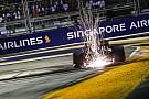 La FIA rivede il sistema di punteggio della Superlicenza di F.1