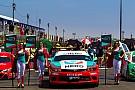 Felipe Nasr correrá en Stock Car de Brasil en 2018