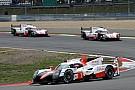WEC В Toyota загрустили из-за ухода Porsche из LMP1