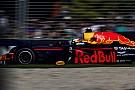 Аналіз: чому Red Bull приречена повернутися на переможний шлях