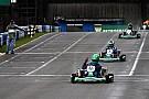 Kart Marcel Coletta vence Seletiva de Kart Petrobras 2016