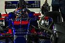 F1 Sainz no cree que el control de Red Bull sobre su carrera sea negativo