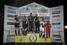 Valli Cuneesi : Carron indomptable, il est champion suisse de Rallye !