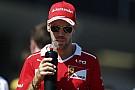 Cuatro claves tras el veredicto de la FIA sobre Vettel