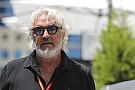 Briatore es condenado a 18 meses de prisión por evasión fiscal