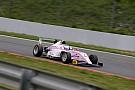 Formel 4 Sophia Flörsch: … und es geht doch!
