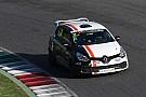 Clio Cup Italia Essecorse schiera Parisini, Pasquali e Poloni nel 2018